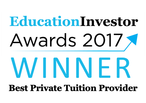 Education Investor Awards