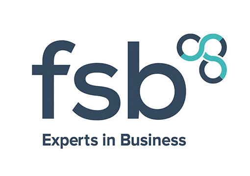 FSB Worldpay Award