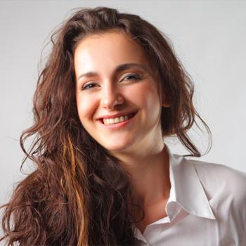 Deborah - HAA tutor