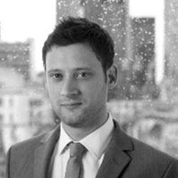 Leo Evans 2 - CISI tutor