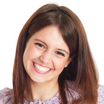 Linda - Biomedical Engineering tutor
