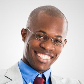Michael - Econometrics Tutor