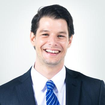 Philip - IELTS tutor
