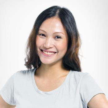Priscilla - Actuary tutor
