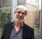 Richard Brown - Music Tutor