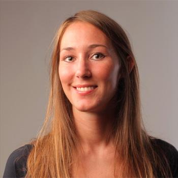 Simona - Ecology tutor