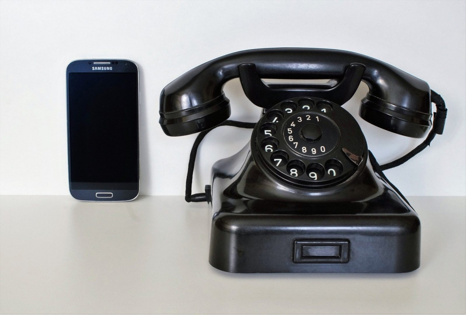 Tax - Phone