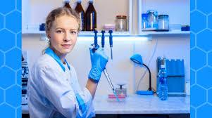 Chemical engineering tutor