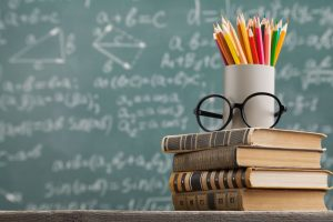 Further details emerge on the September return for schools