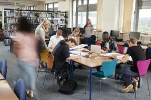13 UK universities at risk of closure due to Coronavirus