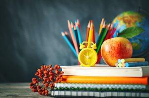 Department for Education unveils September's school return guidelines