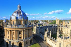 Government temporarily bans 'conditional unconditional' university offers