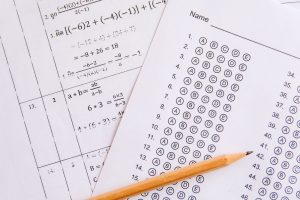 New survey finds most parents oppose SATs next year